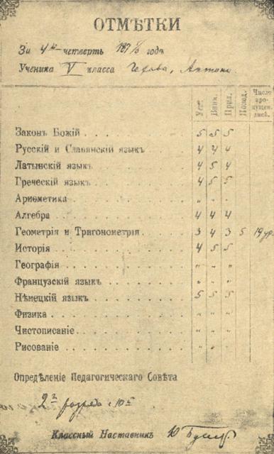 Изображение к книге Антон Павлович Чехов