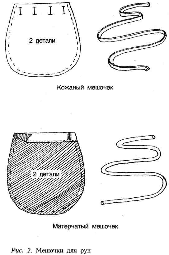 Вязание жакет из меланжевой пряжи