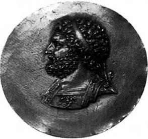 Изображение к книге Армия Александра Великого