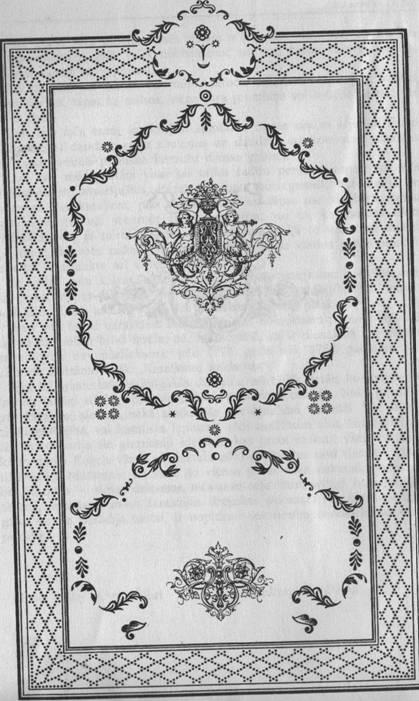 Изображение к книге KARALIENES KAKLAROTA