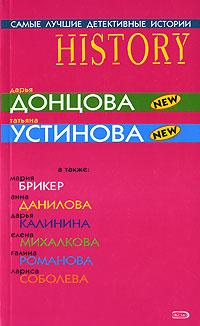 обложка книги Ключ от денег