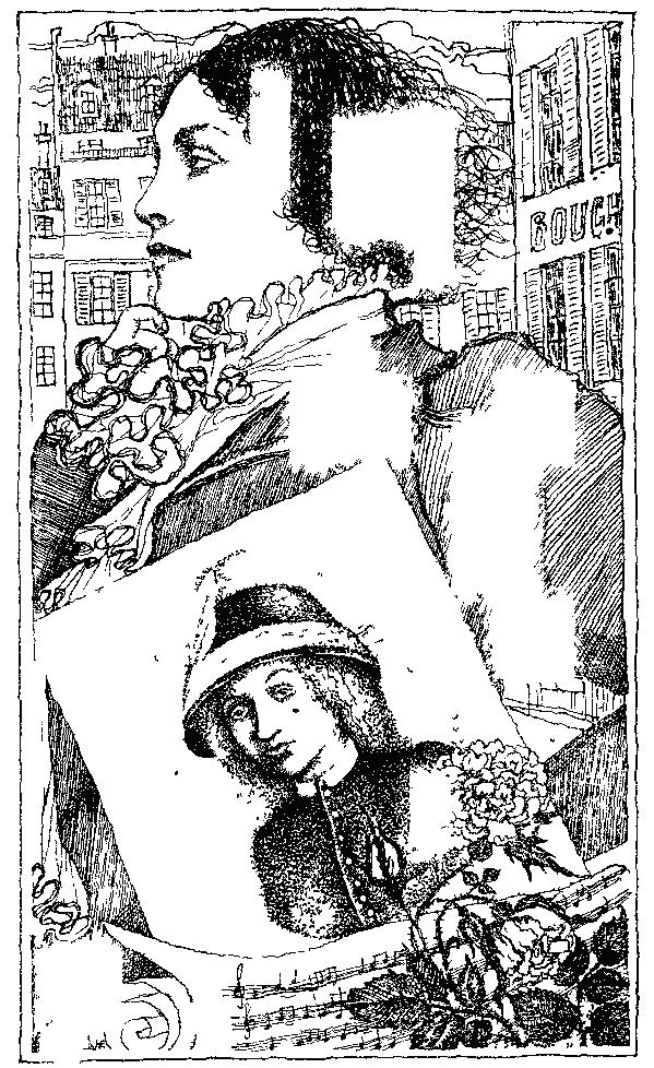 Изображение к книге Аккомпаниаторша
