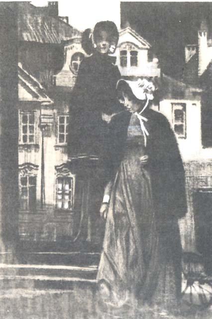 Изображение к книге Арсена Гийо