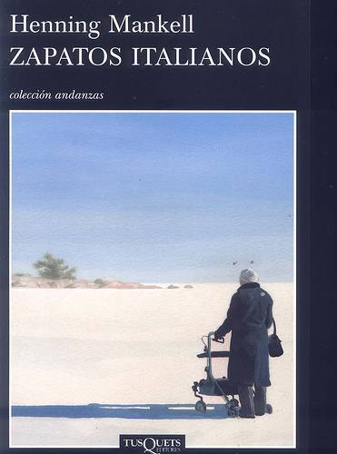Изображение к книге Zapatos italianos