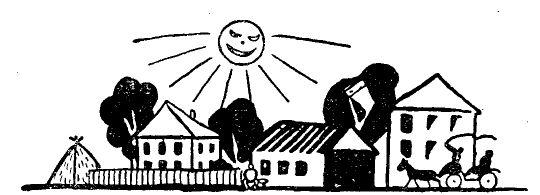 Изображение к книге Агитлубки (1923)