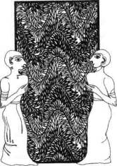 Изображение к книге Библиотека Ошо: притчи путника