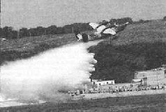 Изображение к книге Авиация и время 1998 04
