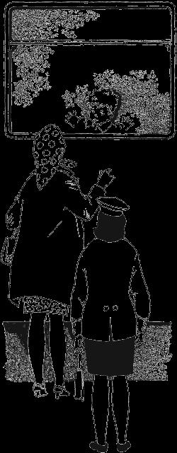 Изображение к книге Адам и Отка