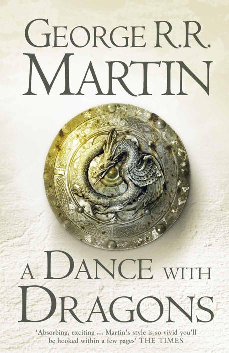 George rr martin книги скачать