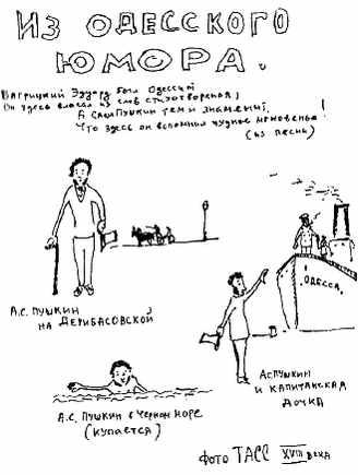 Изображение к книге Анекдоты от Никулина