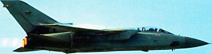 Изображение к книге Авиация и космонавтика 2001 08