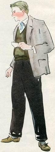 Изображение к книге Мой старший брат