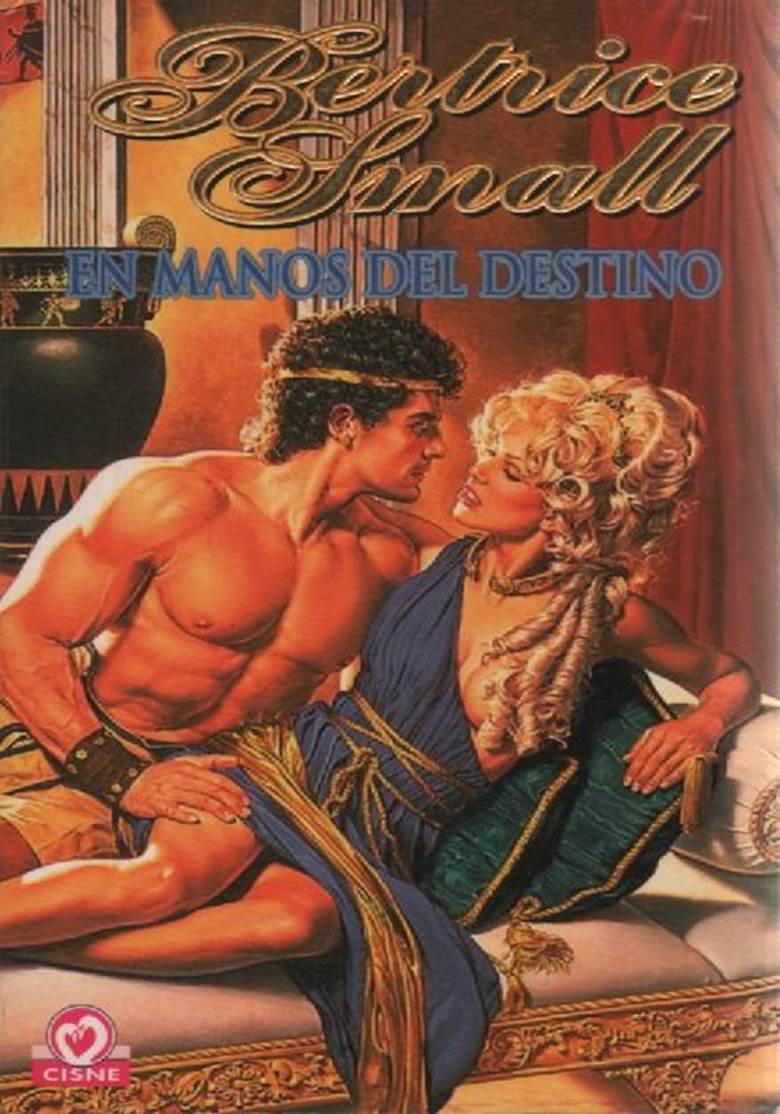 Авторов книги эротика зарубежных