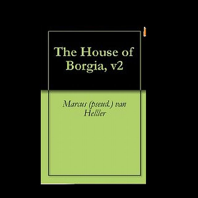 7477 книг. книги жанра Эротика, Секс. 5918 книг. обложка книги House of Bo