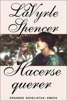 Hacerse Querer скачать книгу автора Spencer Lavyrle Fb2