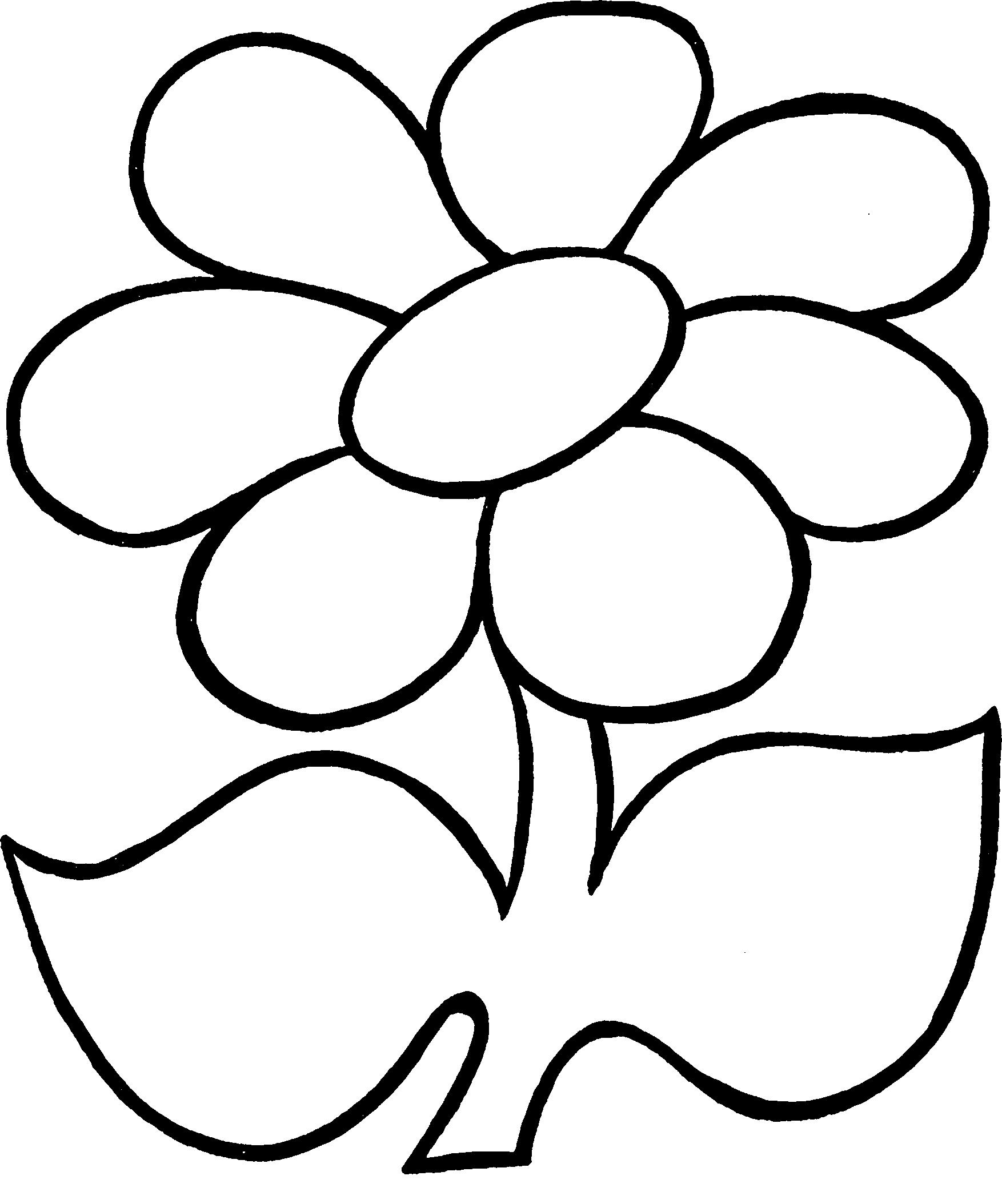 его кусочек рисование пластилином картинки шаблоны страусов
