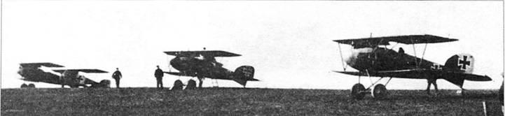 Изображение к книге Авиация 2000 04