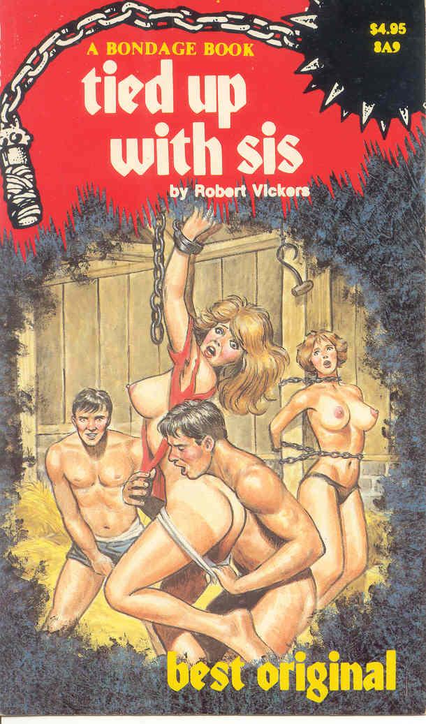 книга скачать без регистрации эротика порно