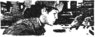 Изображение к книге Машенька из Мышеловки