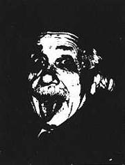 Изображение к книге автобиография альберта эйнштейна