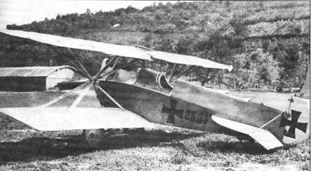 Изображение к книге Авиация 1999 04