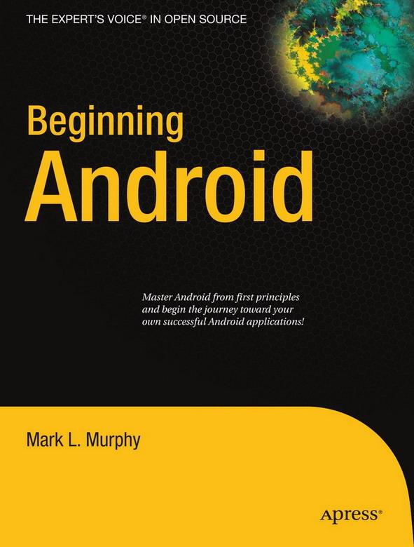 Скачать книгу бесплатно без регистрации для андроида
