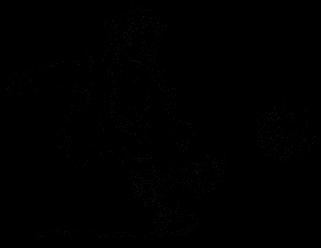 Изображение к книге Али-баба и Куриная Фея