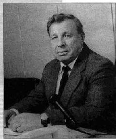 Изображение к книге Авиация и Время 1999 01