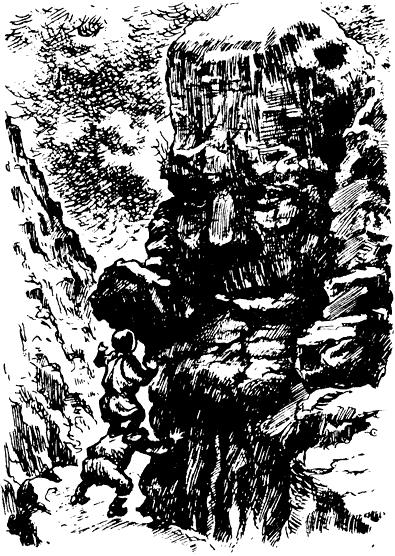 Изображение к книге Соболиные души