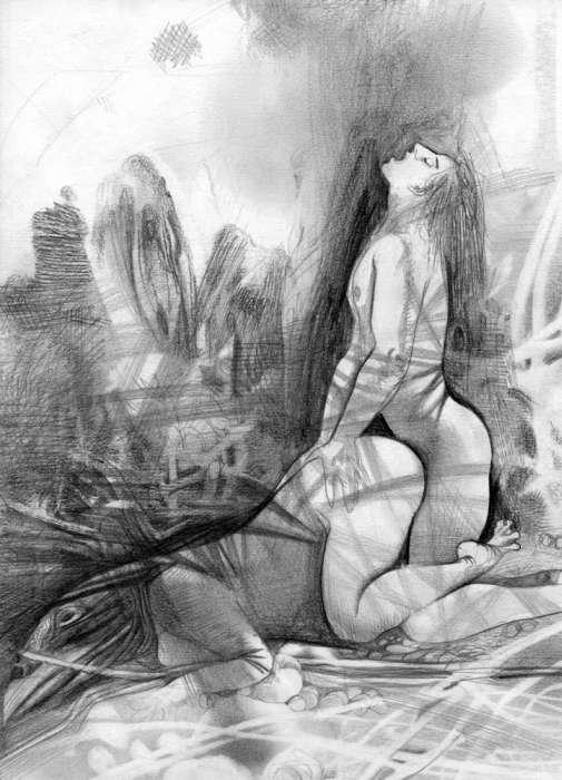 istoricheskiy-roman-erotika-onlayn-chitat