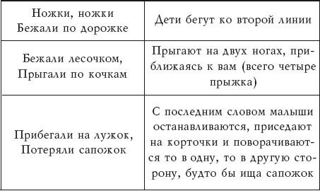 Теги: взлом vk jar 240x320, windows 7 lex pex rus iso, как готовить кексы л