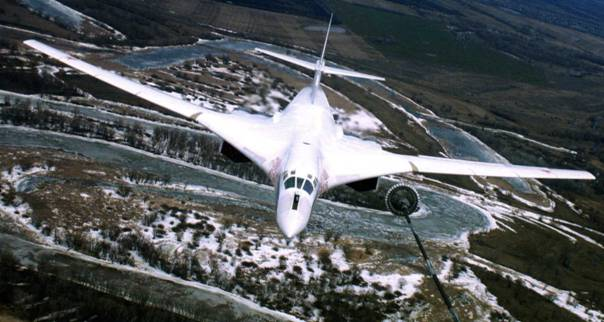 Изображение к книге Авиация и космонавтика 2009 12