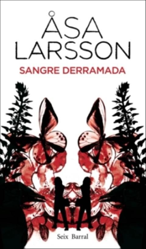 Скачать книгу ларссона