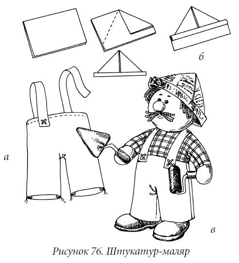 Изображение к книге