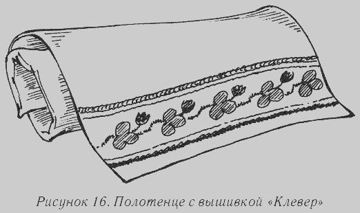 могли полотенце русское народное картинки как нарисовать краска