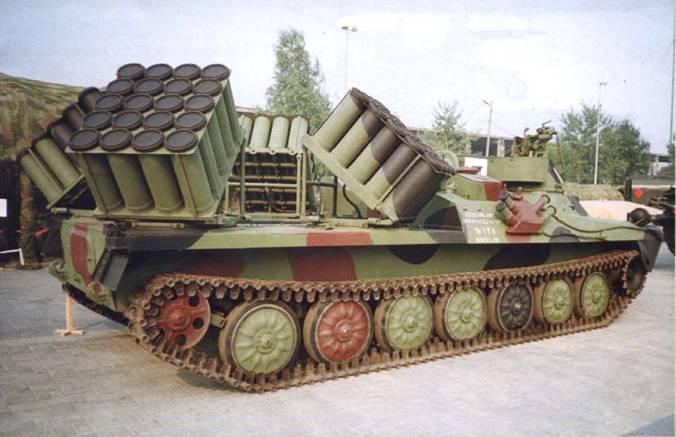 """""""Никогда не думали, что эта техника пригодится"""", - харьковчане сбросились на ремонт спецмашины для копания противотанковых рвов на границе - Цензор.НЕТ 1834"""