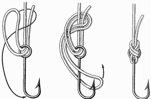 Калифорнийский узел