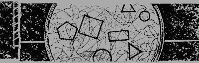 Изображение к книге ЛУЧШИЙ ИЗ МИРОВ (Сборник НФ 1964 г.)
