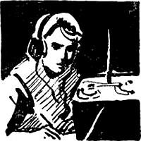 Изображение к книге Приключения 1969