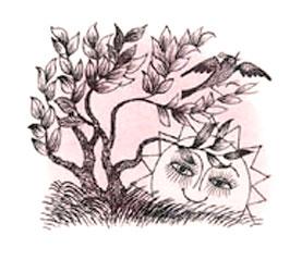 Изображение к книге Хочу Луну!