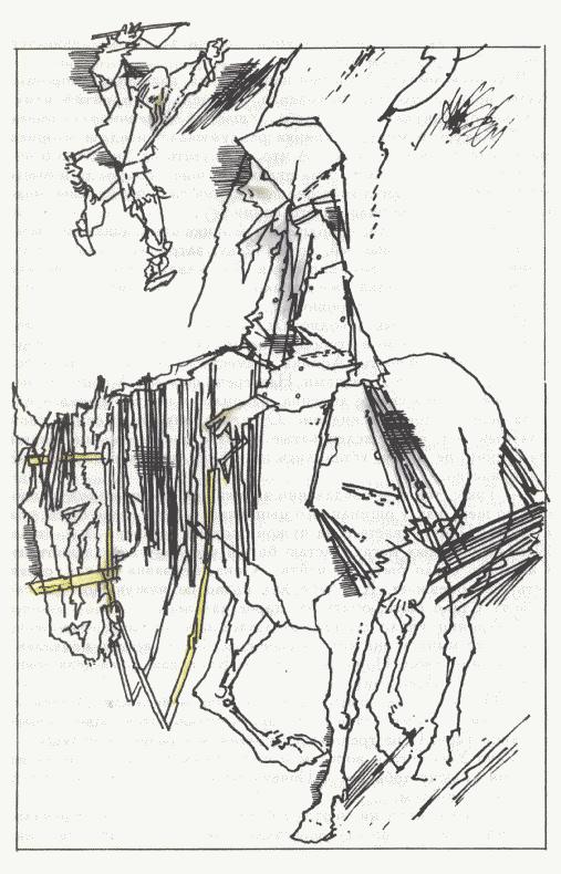 Изображение к книге Аринкино утро