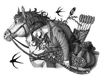 Изображение к книге Джури козака Швайки