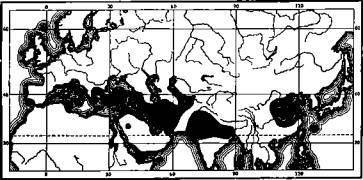 Изображение к книге Всемирная история. Том 3 Век железа