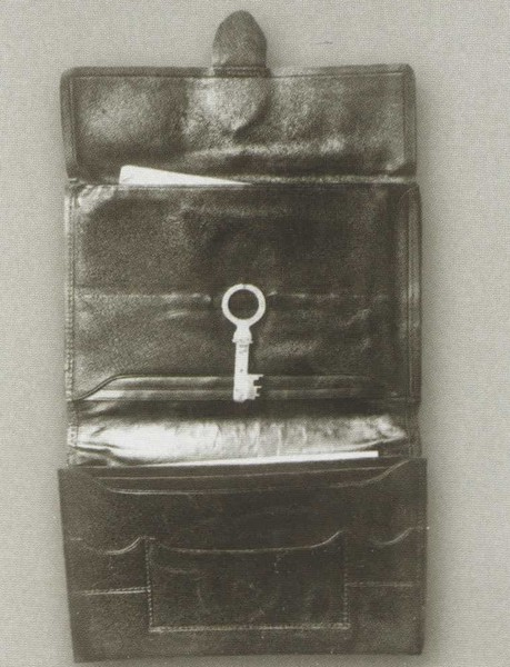 Изображение к книге Гапон