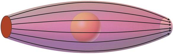 Immagine per The Science of Interstellar
