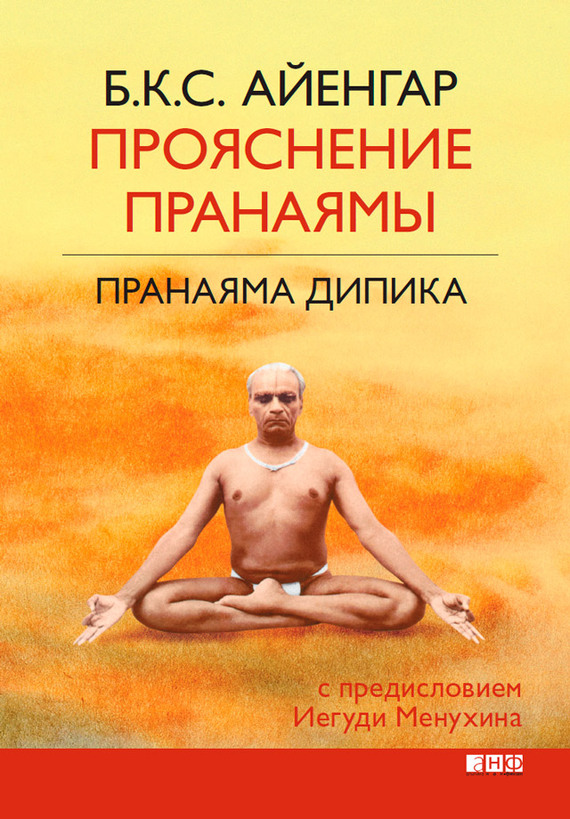 Йога айенгара книги скачать бесплатно