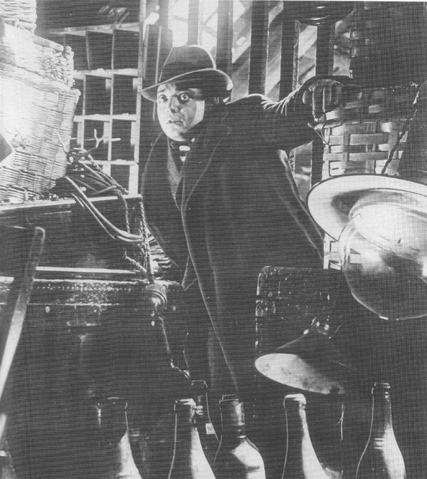 Изображение к книге Авторская энциклопедия фильмов. Том II
