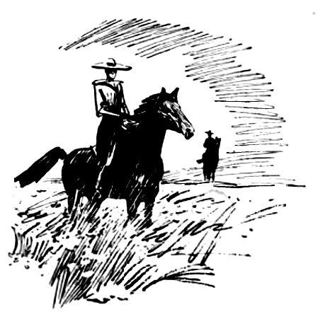 Изображение к книге Австралийские рассказы