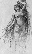 Изображение к книге Афродита