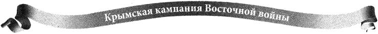 Изображение к книге Альма